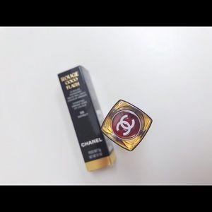 CHANEL Makeup - Chanel Rouge Coco Flash 98 Instinct